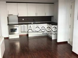 Apartamento en alquiler en calle Chiloeches, Chiloeches