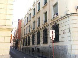 Apartamento en alquiler en calle Casco Historico, Guadalajara