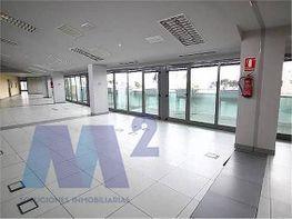 Oficina en alquiler en Tres Cantos - 247747840