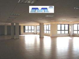 Oficina en alquiler en Alcobendas - 247747915