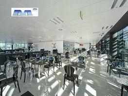 Oficina en alquiler en Las Tablas en Madrid - 294011573