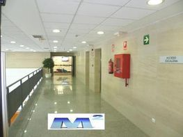 Oficina en alquiler en Alcobendas - 294741448