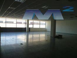 Oficina en alquiler en Alcobendas - 296203725
