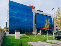 Oficina en alquiler en Moraleja, La - 352811290