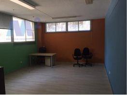 Oficina en alquiler en Canillas en Madrid - 318162837