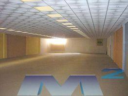 Terreno industrial en alquiler en Arganda del Rey - 397998321