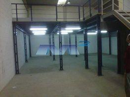 Nave industrial en alquiler en Garena en Alcalá de Henares - 407839144