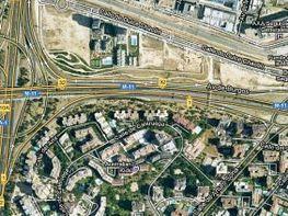 Oficina en alquiler en Costillares en Madrid - 408082112