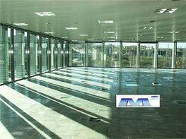 Oficina en alquiler en Alcobendas - 128281554