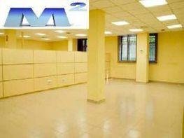 Oficina en alquiler en Alcobendas - 128281456