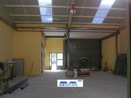 Nave industrial en alquiler en Ajalvir - 126212696