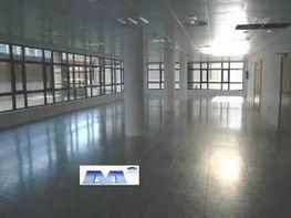 Oficina en alquiler en San blas en Madrid - 176751519