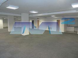Oficina en alquiler en Ibiza en Madrid - 340981840
