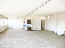 Oficina en alquiler en San Fernando de Henares - 176751513