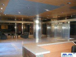 Oficina en alquiler en San Sebastián de los Reyes - 127778832