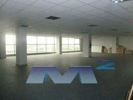 Oficina en alquiler en Rivas-Vaciamadrid - 128281521