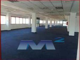 Oficina en alquiler en Alcobendas - 176751825