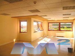 Oficina tipo - Oficina en alquiler en Ensanche en Alcobendas - 132099630