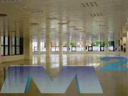Oficina en alquiler en Hortaleza en Madrid - 141770400