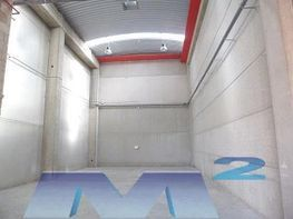 Nave industrial en alquiler en Villaverde en Madrid - 143493658