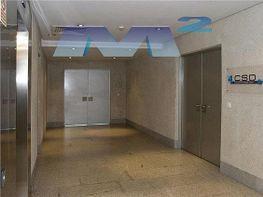 Oficina en alquiler en San blas en Madrid - 160309784