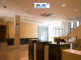 Oficina en alquiler en Alcobendas - 214216874