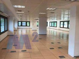 Oficina en alquiler en Castillejos en Madrid - 228856336