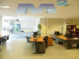 Oficina en alquiler en Alcobendas - 238594151