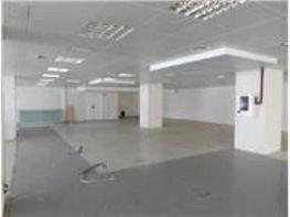 Oficina en alquiler en Castillejos en Madrid - 240093397