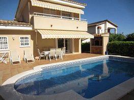 Casa en venda carrer Alemany, Centre a Segur de Calafell - 262897839
