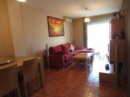 Pis en venda carrer Barcelona, Casco Urbano-Distrito 1 a Sant Vicenç dels Horts - 295692904