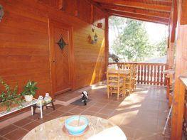 Casa en venda carrer Soleies, Castellví de Rosanes - 303114729