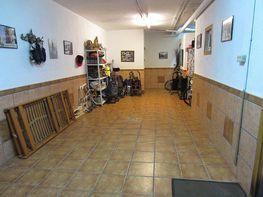 Casa adossada en venda carrer Bejar, San Jose-Distrito 2 a Sant Vicenç dels Horts - 303868286