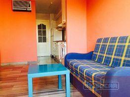 Foto1 - Apartamento en alquiler en Puerto en Sant Carles de la Ràpita - 301680306