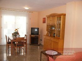 Foto1 - Piso en alquiler en Sant Carles de la Ràpita - 332277712