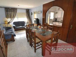 Foto1 - Piso en venta en Alcanar - 338012791