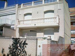 Foto1 - Casa en venta en Sant Carles de la Ràpita - 190728885