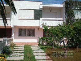 Foto1 - Casa en alquiler en Alcanar - 204925696