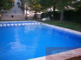 Foto1 - Apartamento en alquiler en Alcanar - 204925693
