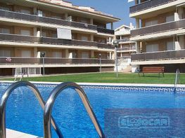 Foto1 - Apartamento en alquiler en Alcanar - 190731765