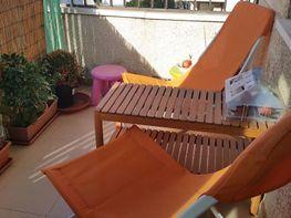 Piso en venta en calle Bahía Blanca, Zona Bahía Blanca en Cádiz