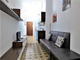 Estudio en alquiler en calle Centro, Centro Histórico - Plaza España en Cádiz