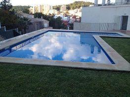 Dúplex en venta en Portopí en Palma de Mallorca - 218897844