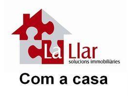 Pàrquing en venda Eixample esquerra a Barcelona - 370050775