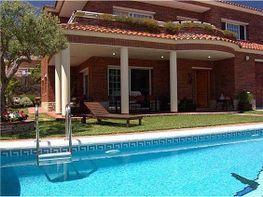 Casa en venda Calafell - 255035595