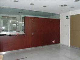 Local en alquiler en Gavà - 407804774