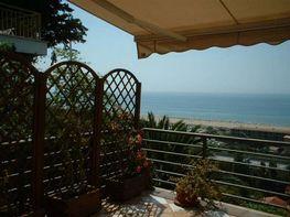 Casa en venda carrer Les Botigues de Sitges, Botigues de Sitges, Les a Sitges - 347710256