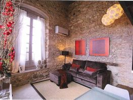 Flat for sale in calle Calonge, Girona - 347710835
