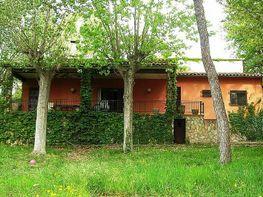 Pis en venda carrer Pueblo, Vilademuls - 347721236