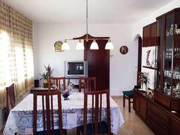 Casa en venda carrer Otras, Sant Esteve Sesrovires - 347721386